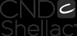 Logo CND
