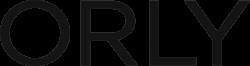 Logo Orly